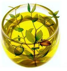 Pure Pesticide-Free Jojoba